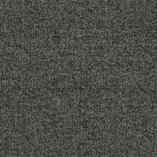 Noir Texture Plain Drapery and Upholstery Fabric by Trend