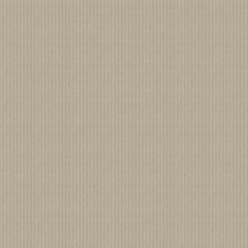 Bisque Stripes Drapery and Upholstery Fabric by Trend