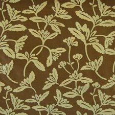 Chestnut Drapery and Upholstery Fabric by Duralee