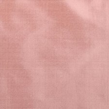 Pink Satin Drapery and Upholstery Fabric by Duralee