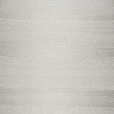 Magnolia Sheen Solid Drapery and Upholstery Fabric by Fabricut