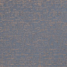 Delft Geometric Drapery and Upholstery Fabric by Trend