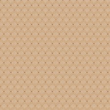 Camel Diamond Drapery and Upholstery Fabric by Trend