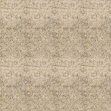 Sandrift Animal Drapery and Upholstery Fabric by Stroheim