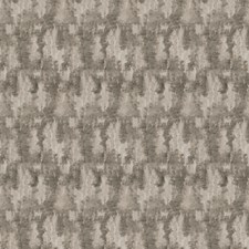 Taupe Contemporary Drapery and Upholstery Fabric by Stroheim