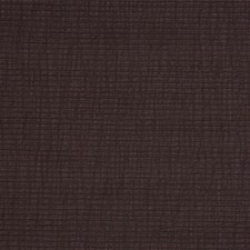 Twilight Small Scale Woven Drapery and Upholstery Fabric by Stroheim