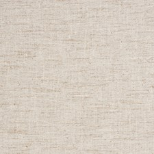 Oatmeal Solid Drapery and Upholstery Fabric by Stroheim