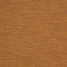 Canyon Texture Plain Drapery and Upholstery Fabric by Fabricut