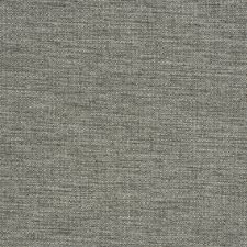 Mouse Texture Plain Drapery and Upholstery Fabric by Fabricut