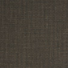 Coffee Texture Plain Drapery and Upholstery Fabric by Fabricut