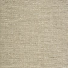 Calico Texture Plain Drapery and Upholstery Fabric by Fabricut