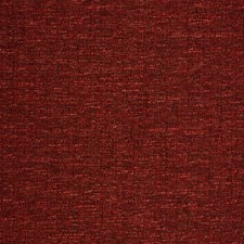 Flame Texture Plain Drapery and Upholstery Fabric by Fabricut