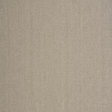 Putty Texture Plain Drapery and Upholstery Fabric by Fabricut