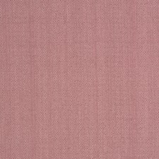Blossom Texture Plain Drapery and Upholstery Fabric by Fabricut