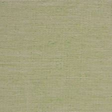 Endive Texture Plain Drapery and Upholstery Fabric by Vervain
