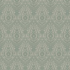Splash Damask Drapery and Upholstery Fabric by Trend