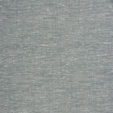 Cadet Texture Plain Drapery and Upholstery Fabric by Trend