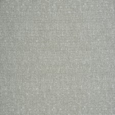 Celadon Texture Plain Drapery and Upholstery Fabric by Trend