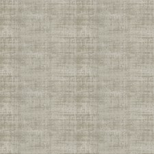Bisque Geometric Drapery and Upholstery Fabric by Trend