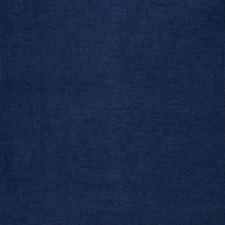 Sapphire Texture Plain Drapery and Upholstery Fabric by Fabricut