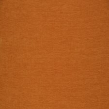 Tangerine Texture Plain Drapery and Upholstery Fabric by Fabricut