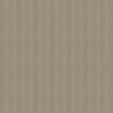 Latte Herringbone Drapery and Upholstery Fabric by Fabricut