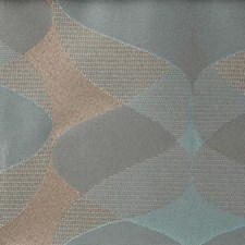 Waterfall Drapery and Upholstery Fabric by Duralee