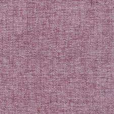 Iris Drapery and Upholstery Fabric by Duralee