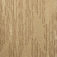 Prairie Abstract Drapery and Upholstery Fabric by Duralee