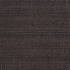 Plum Texture Plain Drapery and Upholstery Fabric by Fabricut