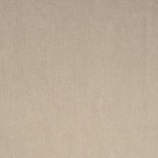 Bisque Solid Drapery and Upholstery Fabric by S. Harris