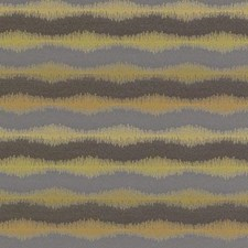 Mustard Drapery and Upholstery Fabric by Duralee