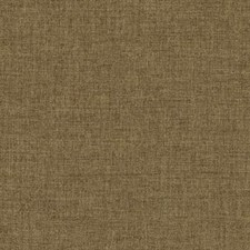 Chestnut Solid Drapery and Upholstery Fabric by Duralee