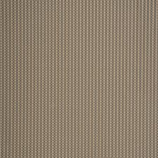 Camel Stripes Drapery and Upholstery Fabric by Fabricut