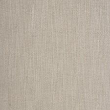 Glint Solid Drapery and Upholstery Fabric by Fabricut