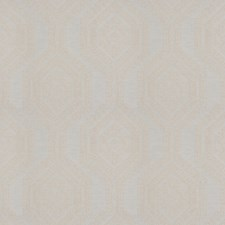 Angora Global Drapery and Upholstery Fabric by Trend