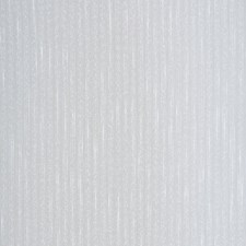 White Texture Plain Drapery and Upholstery Fabric by Fabricut