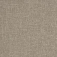 Hickory Solid Drapery and Upholstery Fabric by Trend
