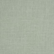 Mint Solid Drapery and Upholstery Fabric by Trend