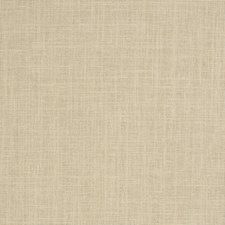 Sahara Solid Drapery and Upholstery Fabric by Trend