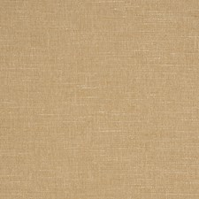 Amber Drapery and Upholstery Fabric by Trend