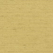 Harvest Texture Plain Drapery and Upholstery Fabric by Trend
