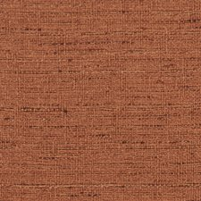 Terra Rose Texture Plain Drapery and Upholstery Fabric by Trend