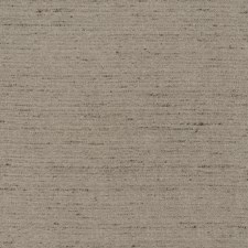 Bark Texture Plain Drapery and Upholstery Fabric by Trend