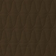 Luggage Drapery and Upholstery Fabric by Duralee
