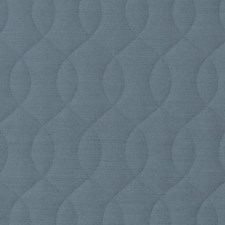 Chambray Drapery and Upholstery Fabric by Duralee