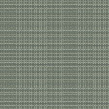 Spearmint Small Scale Woven Drapery and Upholstery Fabric by S. Harris