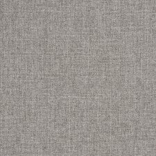Crystal Solid Drapery and Upholstery Fabric by Trend