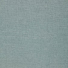 Venetian Drapery and Upholstery Fabric by Schumacher