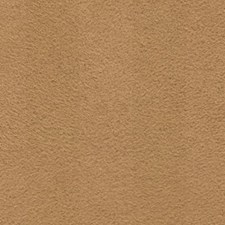 Camel Solid Drapery and Upholstery Fabric by Greenhouse